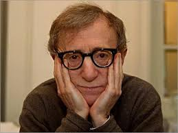 Broadway Danny Rose.  A Jack Rollins and Charles H. Joffe Production. Woody Allen, Mia Farrow, Nick Apollo Forte. Editor Susan E. Morse, A.C.E. Production Designer Mel Bourne. Director of Photography Gordon Willis, ASC. Executive Producer Charles H. Joffe. Produced by Robert Greenhut.  Written and Directed by Woody Allen.  An Orion Pictures Release (1/27/1984).